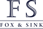 Fox & Sink, LLC